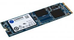 Kingston 240G SSDNOW UV500 M.2 EAN: 740617274127..