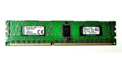 Модуль памяти Kingston 4GB 1600MHz DDR3 ECC Reg CL11 DIMM 1Rx8 Hynix B