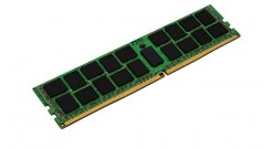 Модуль памяти Kingston 8GB 1600MHz DDR3L ECC Reg CL11 DIMM 2Rx8 1.35V Hynix D