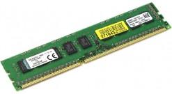 Kingston 8GB 1600MHz DDR3 ECC CL11 DIMM Hynix B, EAN: '740617239454..
