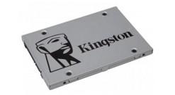 Kingston 960GB SSDNow A400 SSD SATA 3 2.5 (7mm)