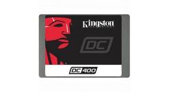 Накопитель SSD Kingston 960GB SSDNow DC400 SSD SATA 3 2.5 Datacenter use