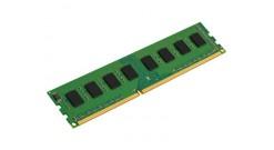 Модуль памяти Kingston Branded DDR-III DIMM 8GB (PC3-12800) 1600MHz