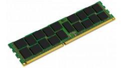 Модуль памяти Kingston DRAM 8GB 1600MHz DDR3 ECC Reg CL11 DIMM 2Rx8 Hynix B, EAN: 740617241983