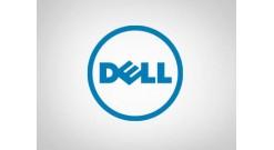 Ключ активации Dell iDRAC 9 Enterprise Upgrade for 14th Gen. Platforms..