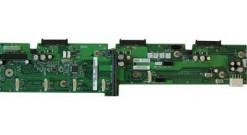 Коммутационная панель Intel ASR1500PASBP (for SR1600URHS)..