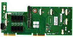 Коммутационная панель Intel FALPASMP (for SR1625/SR2600/SR2625UR/SR1550/SR2500) ..