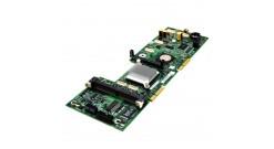 Коммутационная панель Intel FALSASMP (for SR1550/SR2500) SAS midplane with optio..