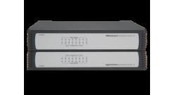 Коммутатор HP 1405-16 Desktop Switch (16 ports 10/100 RJ-45, Auto MDI/MDIX, Unma..
