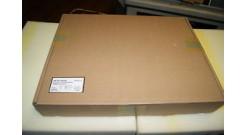 Коммутатор INTEL (36 x 40Gbps, 36 x InfiniBand 4X QDR, Rackmount) Retail..