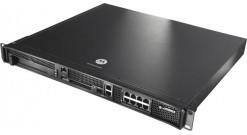 Коммутатор Motorola RFS-6010-10010-WR RFS6000 8 Port Wireless LAN Switch..