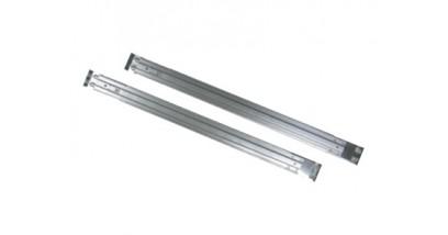 Комплект направляющих Qnap RAIL-A01-35 для TS-EC1679U-RP, TS-1679U-RP, TS-EC1279U-RP