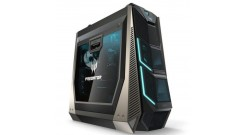Компьютер ACER Predator Orion 9000 PO9-900, Intel Core i7 7800X, DDR4 32Гб, 2.9Т..