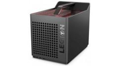 Компьютер Lenovo Legion C530-19ICB, Intel Core i3 8100, DDR4 8Гб, 1000Гб, 16Гб I..