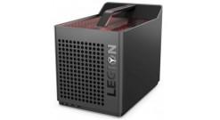 Компьютер LENOVO Legion C530-19ICB, Intel Core i5 8400, DDR4 16Гб, 1000Гб, 256Гб..