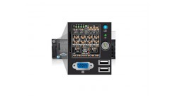 Консоль HPE 872261-B21 DL5x0 Gen10 System Insight Kit