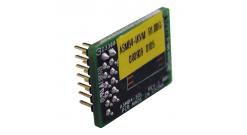 Контроллер ASUS  ASMB4-IKVM
