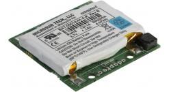 Батарея Adaptec ABM-800 Battery Module  (Li-Ion) батарея аварийного питания кэш-..