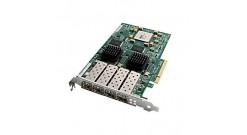 Контроллер Dell 405-AADZ 12Gbps HBA Card Full Profile..