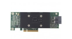 Контроллер Dell PERC H330 Integrated RAID (405-AADW)