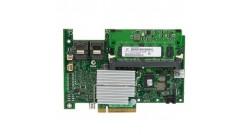 Контроллер Dell PERC H330 Integrated RAID SATA 6Gb/s SAS 12Gb/s PCIe 3.0 x8 (405-AAEI)