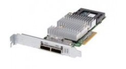 Контроллер Dell PV MD12XX Additional Enclosure Management Module 440-11701