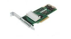 Контроллер Fujitsu PLAN EP OCe14102 2x 10Gb (EML:PLAN_EP_OCE14102)..