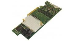 Контроллер Fujitsu TFM module for FBU on PRAID EP400i..