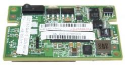 Контроллер Fujitsu TFM module for FBU on PRAID EP420i/e..