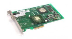 Контроллер HPE 867824-B21 Gen10 Intrusion Detection Kit
