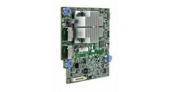 Контроллер HPE 867984-B21 DL360 Gen10 Intrusion Detection Kit