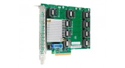 Контроллер HPE 873444-B21 DL560 Gen10 12Gb SAS Expander