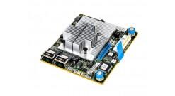 Контроллер HPE Smart Array E208i-a SR Gen10 (804326-B21)..