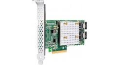 Контроллер HPE Smart Array E208i-p SR Gen10 (804394-B21)