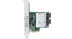Контроллер HPE Smart Array P408i-p SR Gen10 (830824-B21)..