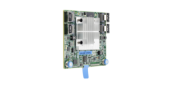 Контроллер HPE Smart Array P816i-a SR Gen10 (804338-B21)..