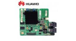 Контроллер Huawei LSI3108 PCIe RAID Controller,RAID0,1,5,6,10,50,60,4GB cache,wi..