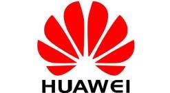 Контроллер Huawei SR430C (LSI3108) SAS/SATA RAID Card,RAID0,1,5,6,10,50,60,12Gb/..