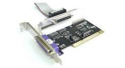 Контроллер Infortrend ER2510FS-6S IFT-5251F-6 INTEGRATED 1U Raid HEAD SINGLE CON..