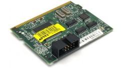 Контроллер Supermicro AOC-IPMI20-E IPMI