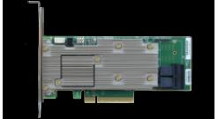 Контроллер Intel Raid RSP3DD080F, RAID Adapter