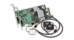 Контроллер LSI Logic 9271-8i KIT LSI00392 SYNCRO CS ..