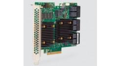 Контроллер LSI Logic SAS 9365-28I SGL (05-50028-00)
