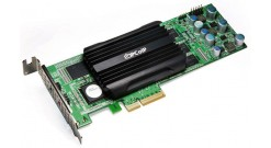 Контроллер TERADICHI APEX 2800 LP PCoIP Server Offload Card 2GB PCI-E x8, with L..