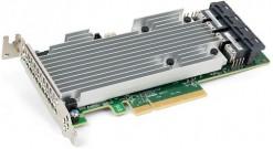 Контроллер LSI Logic SAS 9361-16i SGL (05-25708-08)