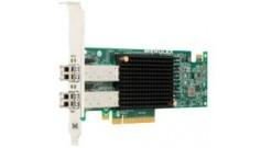 Контроллер PCNA EP OCe14102 2x 10Gb LP..