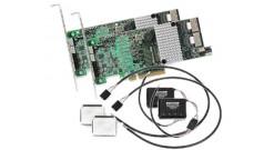 Контроллер LSI Logic SYNCRO CS 9286-8E (LSI00356)
