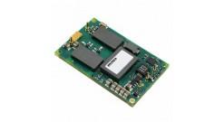 Контроллер LSI Logic SAS 3800X PCI-X PACK/HBA 3GB/S LSI00057-F LSI