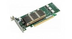Контроллер Supermicro AOC-SLG3-8E2P-O Low Profile Octal-Port NVMe Internal Host Bus Adapter