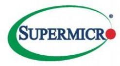 Контроллер Supermicro AOM-S3008-L8-SB , LSI SAS 3008 , 8x Internal Port , 0-1-1E-10 - Supports MegaRAID